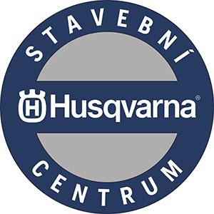 Stavební centrum Husqvarna