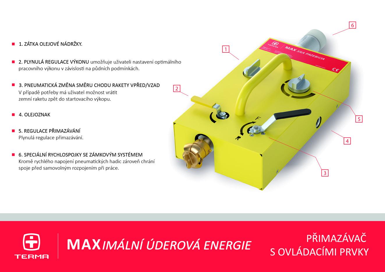 https://www.manek.cz/images/Terma/Olejovac_TERMA_w.jpg