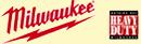 Milwaukee KANGO - bourací technika